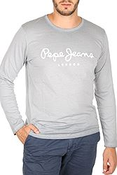 Pepe Jeans West Sir II PM503829