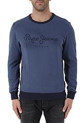 Pepe Jeans Bow PM581093