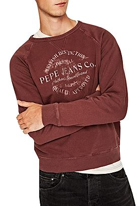 Pepe Jeans Ryan PM581118