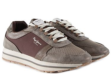 Pepe Jeans Sally Sky PLS30555