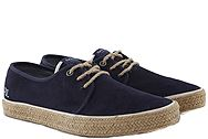 Pepe Jeans Sailor Suede PMS10249