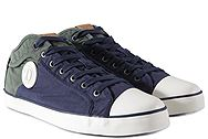 Pepe Jeans Industry Pro Half PMS30430