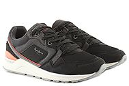 Pepe Jeans X20 Runner PMS30660
