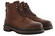Pepe Jeans Martin Boot PMS50205