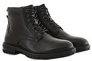 Pepe Jeans Ned Boot PMS50210