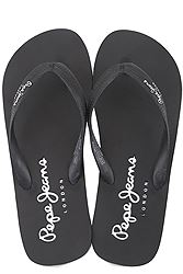 Pepe Jeans Swimming 2.0 PMS70035