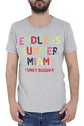 Funky Buddha Endless Summer FBM13-4115