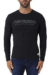 Funky Buddha Athletics 1987 FBM013-07218