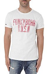 Funky Buddha The Essentials FBM020-04118