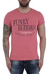 Funky Buddha Sunrise Stories FBM059-4117