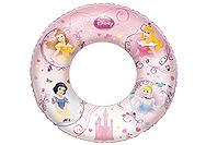 Bestway Σωσίβιο Disney Princess 91043