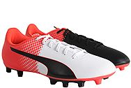 Puma evoSPEED 5.5 Tricks FG 103596