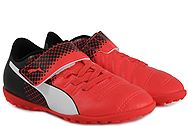 Puma evoPOWER 4.3 Tricks TT V Jr 103628