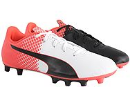 Puma EvoSpeed 5.5 Tricks FG Jr 103629