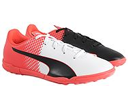 Puma EvoSpeed 5.5 Tricks TT Jr 103630