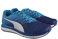 Puma Speed 300 Ignite 188114