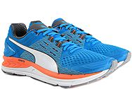 Puma Ignite Speed 300 Pwrcool 188344
