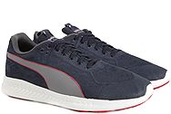Puma Red Bull Mechs Ignite Stpd 305749