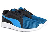 Puma Trainer Evo Tech 360478