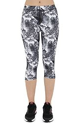Puma All Eyes On Me 3/4 Tight 514004