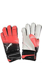 Puma evoPOWER Protect 1.3 041216