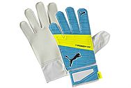 Puma evoPOWER Grip 4.3 041227