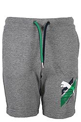 Puma Fun Sweat 836700