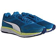 Puma Speed 500 Ignite 189081