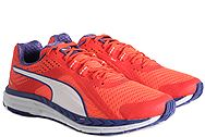 Puma Speed 500 IGNITE Wn 189082