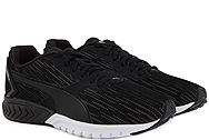 Puma Ignite Dual Nightcat 189354