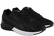 Puma Ignite Dual Nightcat 189355
