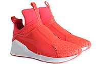 Puma Fierce Eng Mesh 189417