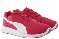Puma Trainer Evo Jr 360873