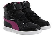Puma Ikaz Mid Serpent V PS 361563