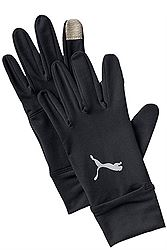Puma Performance Gloves 041267
