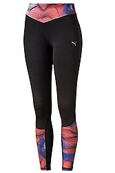 Puma Graphic Tight 514334