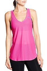 Puma Mesh It Up Layer 514475