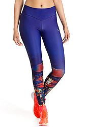 Puma Over The Top Tight 514492