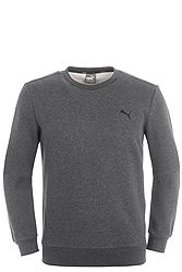 Puma Essential Crew Sweat 838251