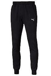 Puma Essential Sweat Pants 838266