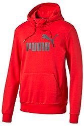 Puma Essential No.1 Hoody 838372