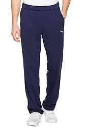 Puma Essential Sweat Pants TR 838373