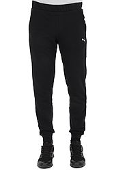 Puma Essential Sweat Slim 838380