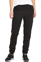 Puma ESS Sweat pant FL 838427