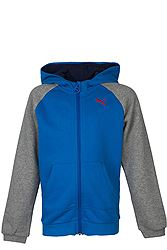 Puma Sesame Street Sweat 838815