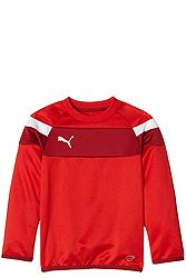 Puma Spirit II Training Sweat 654656