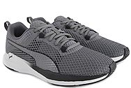 Puma Pulse Ignite XT Wn's 189455