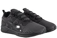 Puma Ignite XT v2 Shift 189476