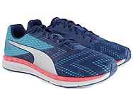 Puma Speed 300 S IGNITE 189551