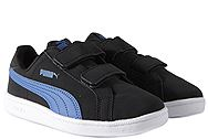 Puma Smash FUN Buck V PS Nr 28-35 361592